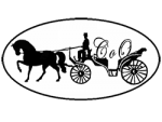 Carriage of Occasion Strathalbyn